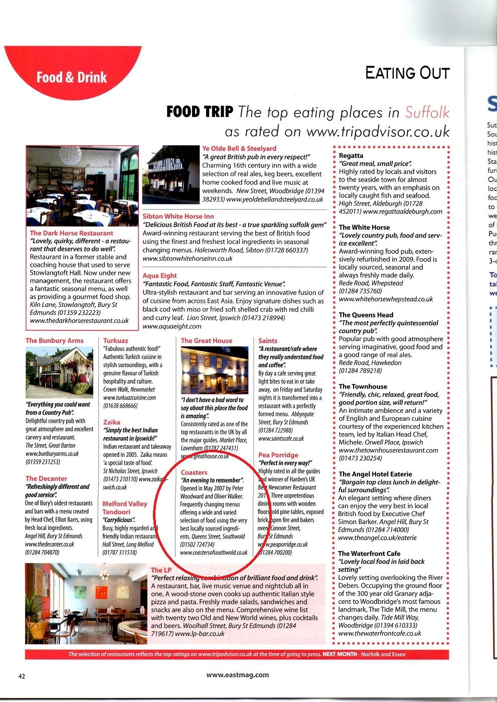 Fabulous Press Interior Design Ideas Grebswwsoteloinfo
